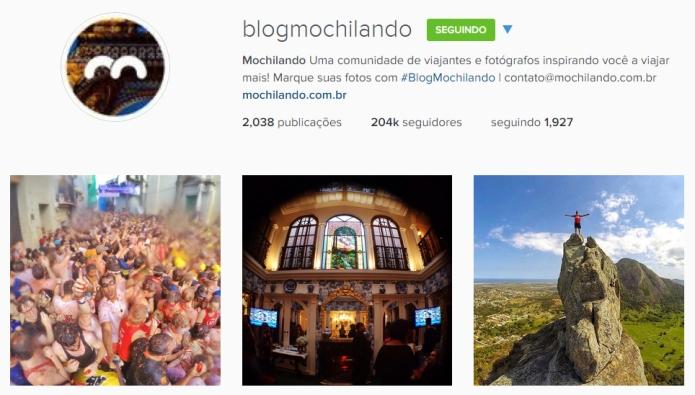 blogmochilando