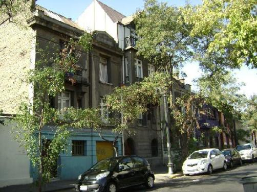 hostel-bellavista