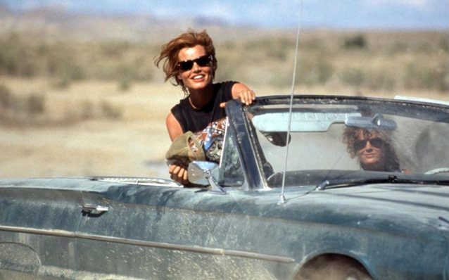 thelma-and-louise-ftr