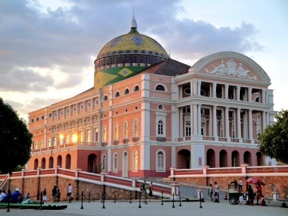 teatro-amazonas