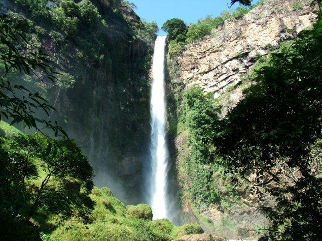 Foto: destinosa1.com