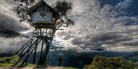 Foto: http://quantocustaviajar.com/