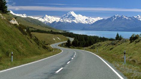 estrada-na-nova-zelandia