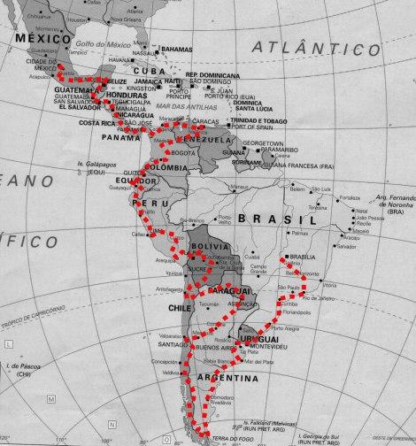 mapa-com-rota-ilustrator
